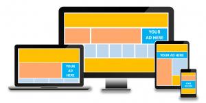 Display-Retargeting-Ads