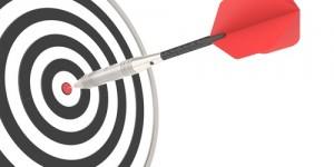 Improve Targeting