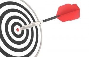 One Trick Will Cut Ad Spend and Improve Targeting