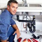Jeff Goldman - Worldwide Plumbing